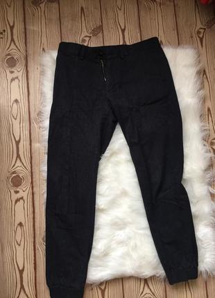 2988725c02c Мужские джинсы на резинке 2019 - купить недорого мужские вещи в ...