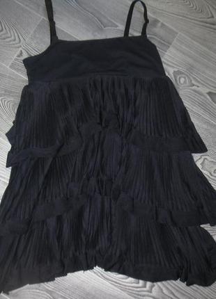 032ad4bcdf4 ✓ Женская одежда в Донецке 2019 ✓ - купить по доступной цене в ...
