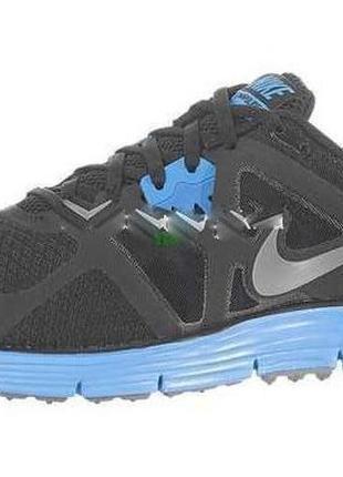 Nike lunarglide оригинальные кроссовки 36, 5