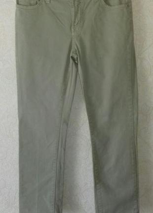 Брюки, штаны повседневные, жіночі штани niama sport
