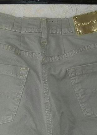 Брюки, штаны повседневные, жіночі штани niama sport3 фото