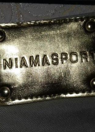 Брюки, штаны повседневные, жіночі штани niama sport4 фото