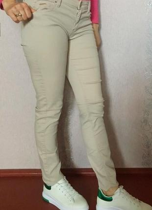 Штаны, брюки, джинсы;)