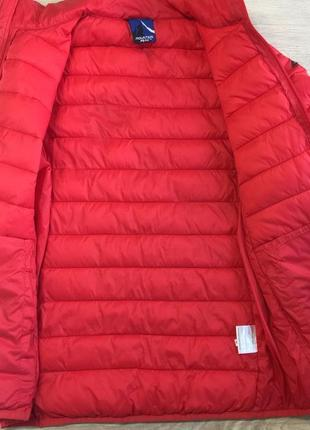 Стеганая куртка6 фото