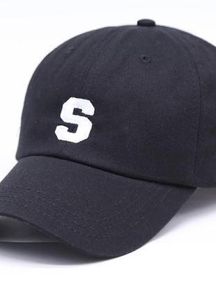 13-186 бейсболка головные уборы кепка панамка