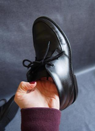 Крутейшие туфли clarks в мужском стиле4 фото