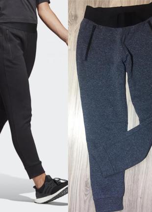 Крутые спортивные штаны adidas оригинал