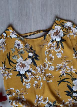Блузка/топ2 фото