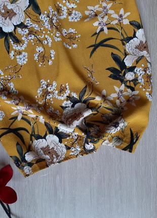 Блузка/топ3 фото