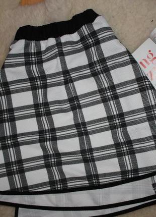 Юбка,  спідниця, коротка юбка