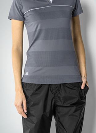Поло футболка гольф оригинал adidas