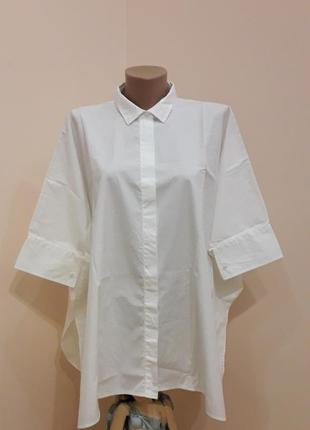 Блузка alberto biani