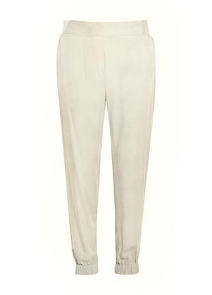 Новые качественные дорогие брюки с биркой   - акция 1+1=3 на всё 🎁