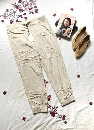 Новые качественные дорогие брюки с биркой   - акция 1+1=3 на всё 🎁4 фото