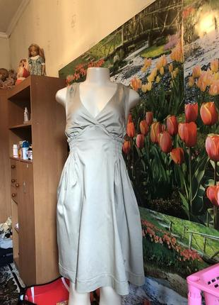 Платье от twin-set