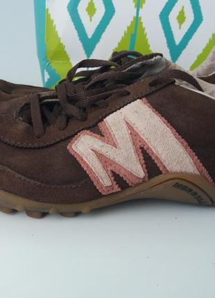 Отличные кроссовки натуральный замш кожа