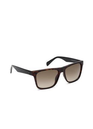 Солнцезащитные очки fossil