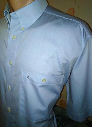 03b847475926c8f Мужские рубашки Eterna 2019 - купить недорого мужские вещи в ...
