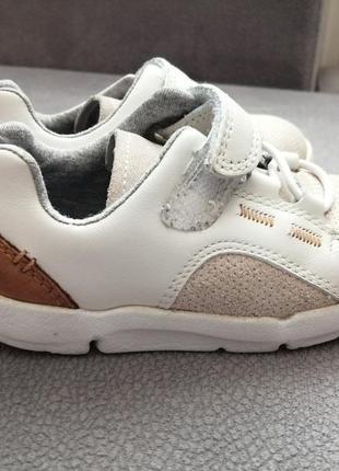 Туфли макосины кроссовки clarks