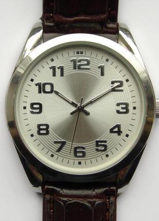 Fmd мужские классические часы из сша механизм japan sii