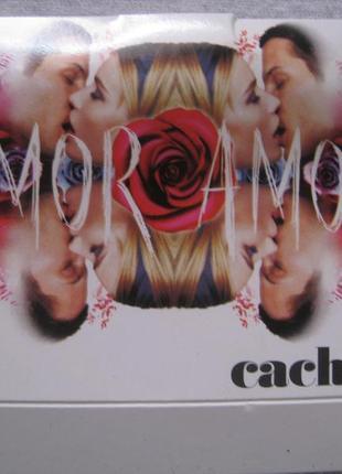 Cacharel amor amor, 1.5 ml, оригинал!!!