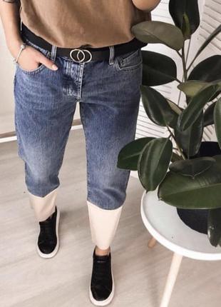 Крутезные джинсы asos
