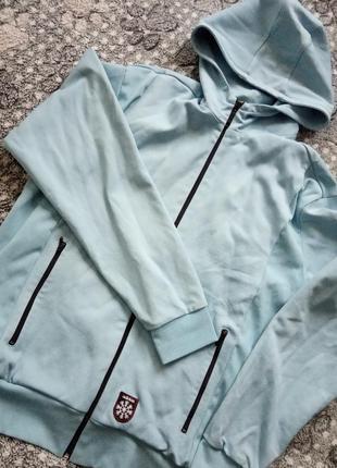 Adidas куртка кофта оригинал