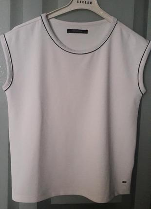Блуза,майка reserved
