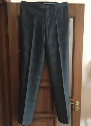 """Класнючие мужские брюки """"baumler """""""