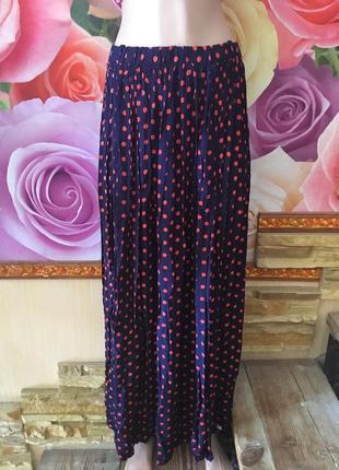 Женская юбка размера xl-l, m-l