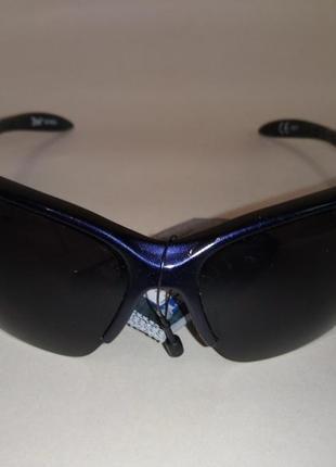 Спортивные солнцезащитные очки crivit