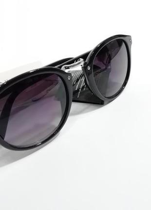 Сонцезахисні окуляри anna field (оригінал)!