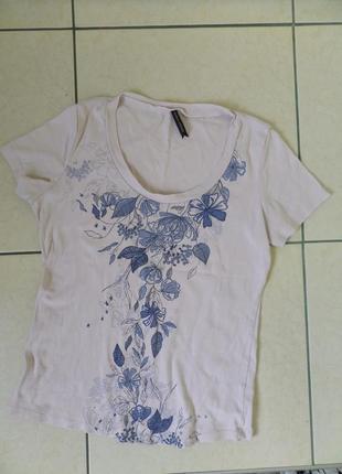 M&s футболка xl|16