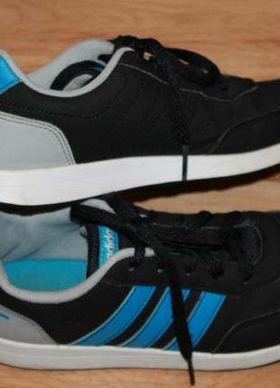 Кроссовки adidas, размер 36.5. 100% оригинал.
