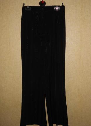 Костюм тройка школьный пиджак юбка брюки 10-12 лет3 фото