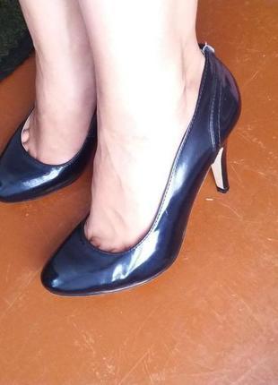 0cdeea8f1932 Обувь Centro в Херсоне 2019 - купить по доступным ценам женские вещи ...