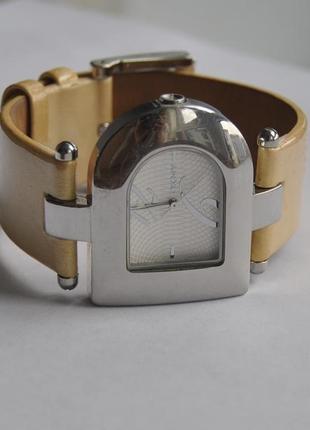 Часы dkny /годинник
