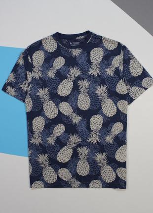 Позитивная приталенная футболка от tu-clothing