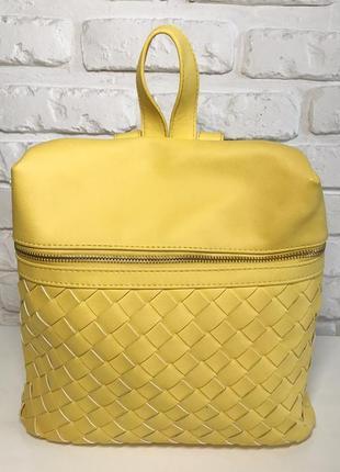 Модный и яркий рюкзак от antonio biaggi