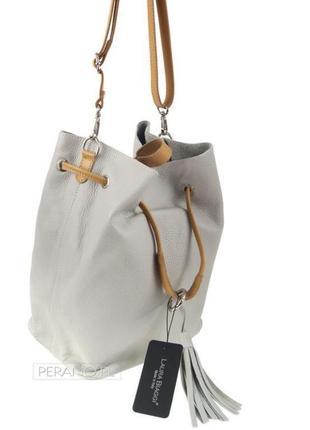 Нова шкіряна сумка 🔥🔥🔥