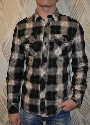 Рубашка puma original