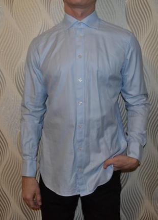 Рубашка john lewis