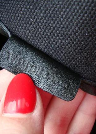 Люкс бренд!!!! фірмова сумка відомого бренду burberry!!! оригінал!!!7 фото