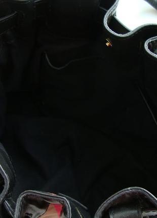 Люкс бренд!!!! фірмова сумка відомого бренду burberry!!! оригінал!!!9 фото