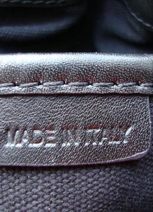 Люкс бренд!!!! фірмова сумка відомого бренду burberry!!! оригінал!!!6 фото