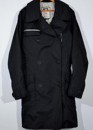 Пальто helly hansen w's coat