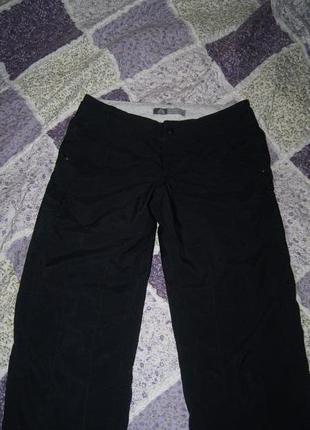 Зимние штаны nike