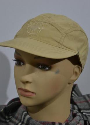 Кепка mammut vintage cap