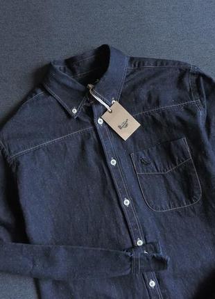 9317cee76d7 Мужские рубашки с карманами 2019 - купить недорого мужские вещи в ...