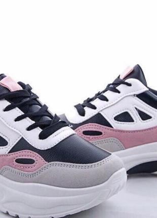 Женские кроссовки, жіночі кросівки, подошва пена